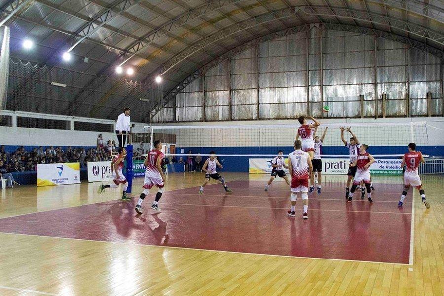 Voleibol 140918 foto fabio ulsenheimer 7