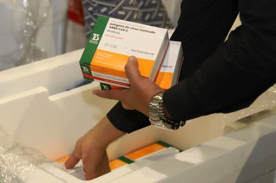 News interna 20210309 agb vacina covid23