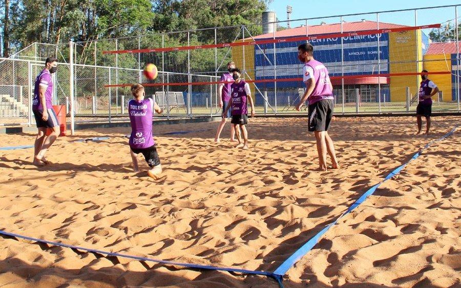 Prati donaduzzi amplia incentivo ao esporte toledano com apoio ao vo%cc%82lei de praia 1 %281%29