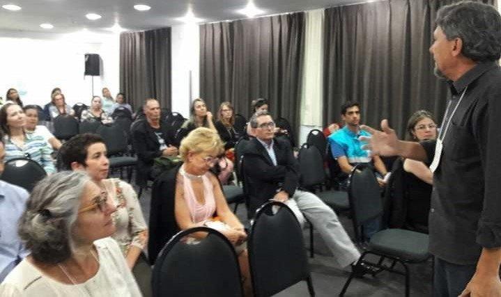 Workshop 2019 resili%c3%aancia clim%c3%a1tica %281%29