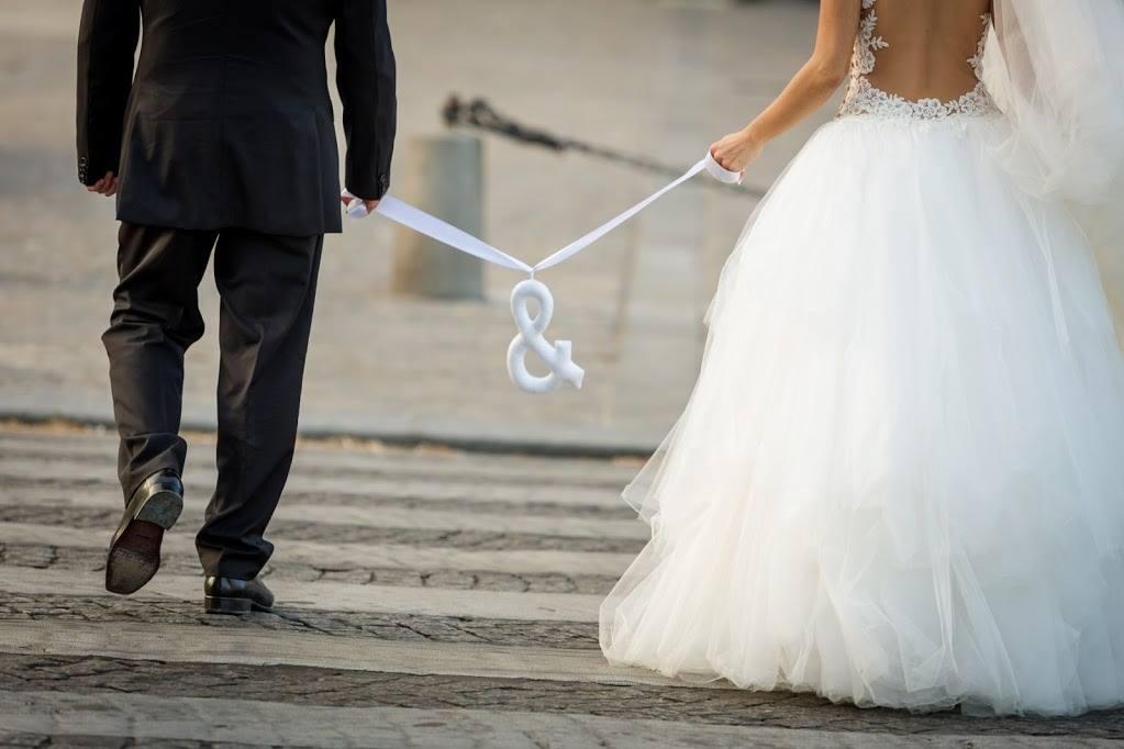 Casamento de Natália e Antônio
