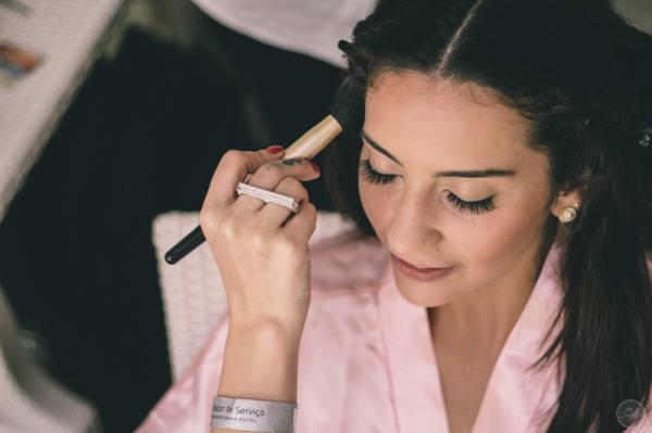 Making Of Camila (66)