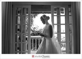 fotografia de casamento, v'deo de casamento