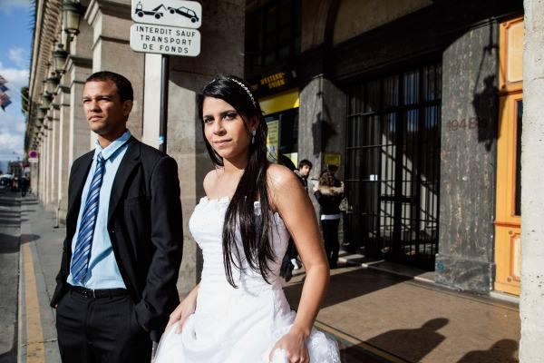 FernandaPeruzzoPhotography_110614088