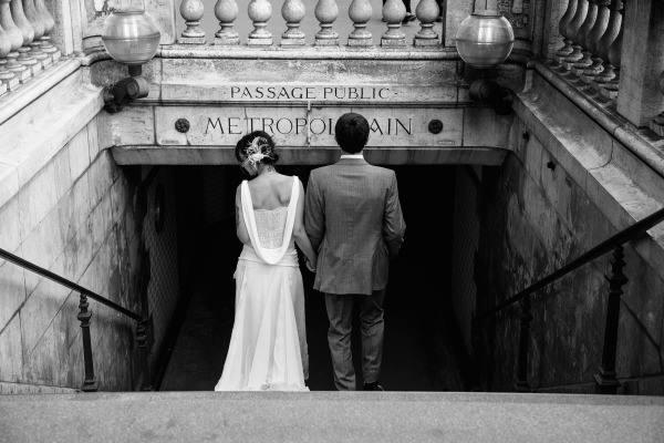 FernandaPeruzzoPhotography_EnsaiosEmParis_00012