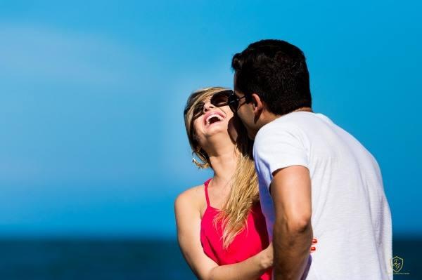 paia dating site Un site qui est fait pour nous les femmes  après mille essais sur divers site de rencontre, j'en ai eu ras le bol de ne tomber que sur des nazes.