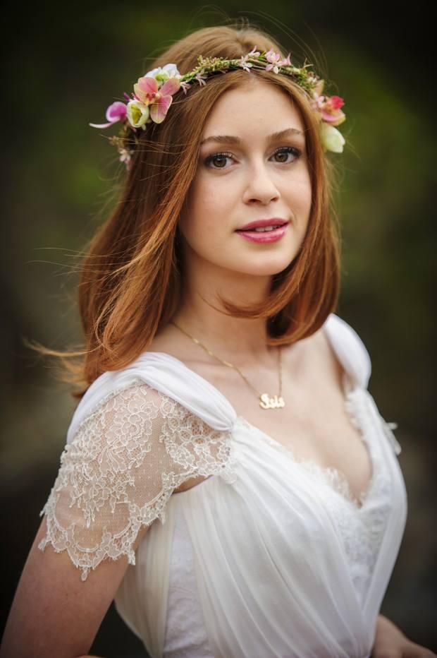 f784db97e98 14 Vestidos de noiva que foram sucesso nas novelas