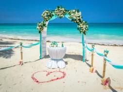 casamento-praia-min