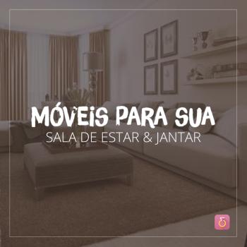 moveis-para-sua-sala