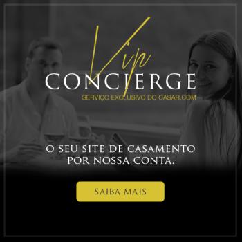 vip-concierge-post