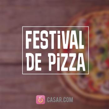 festival-de-pizza
