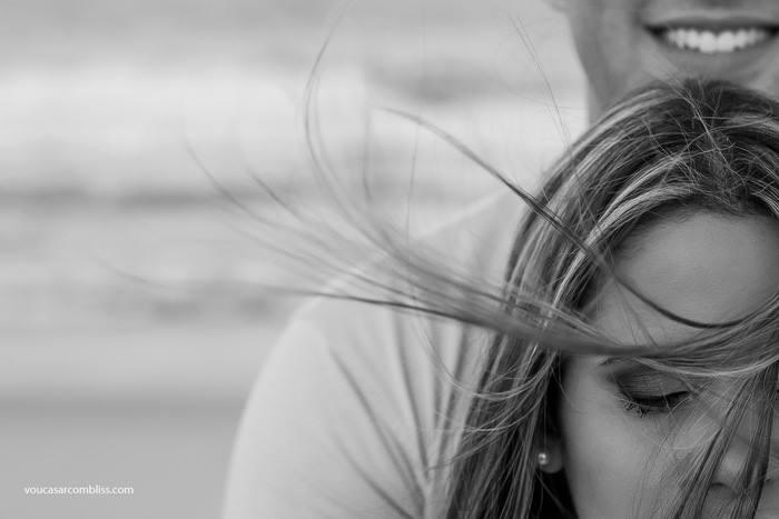 Ensaio dos Noivos | Pricila e Allan