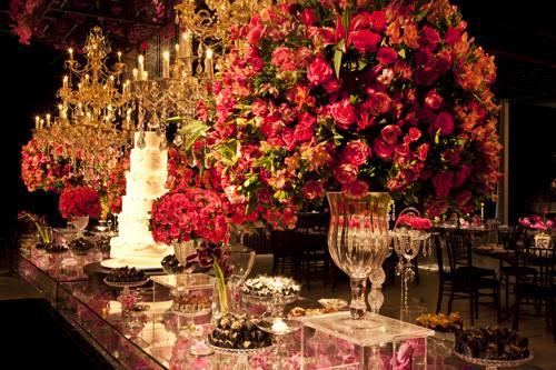 decoracao casamento moderno : decoracao casamento moderno:Início Casamentos Decoração de Casamento Decoração de Casamento