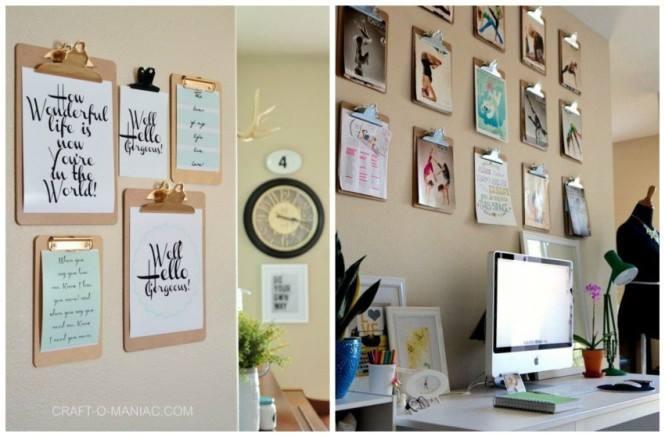 ideias-para-decorar-o-escritorio-4-665x437