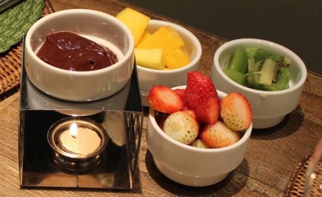 Receita-de-Fondue-de-Chocolate-5