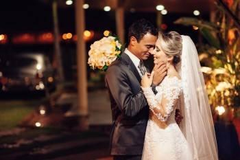 casamentos-reais-beatriz-e-alfredo-35