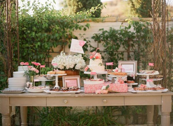 decoracao-de-mesas-de-doces-13