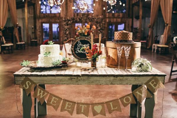 decoracao-de-mesas-de-doces-4