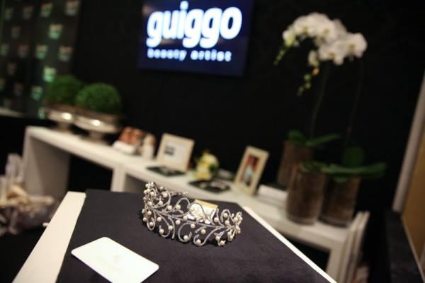 guiggo