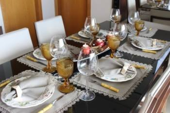 mesa-posta-tema-inverno-1