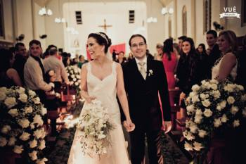 casamento-vue-fotografia-casar (40)