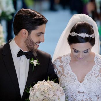 casar-bride