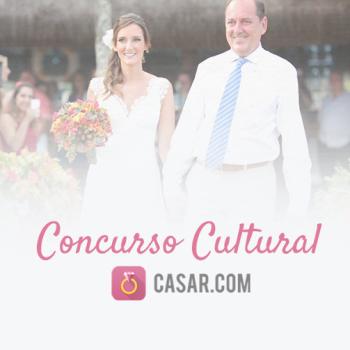 concurso-cultural=pais