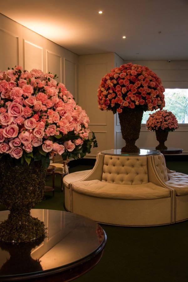 decoração-rosa-casamento-casar-com (1)