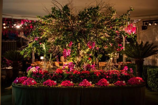decoração-rosa-casamento-casar-com (10)