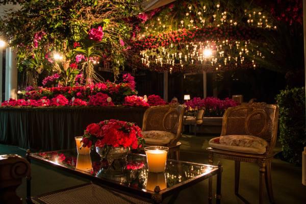 decoração-rosa-casamento-casar-com (13)