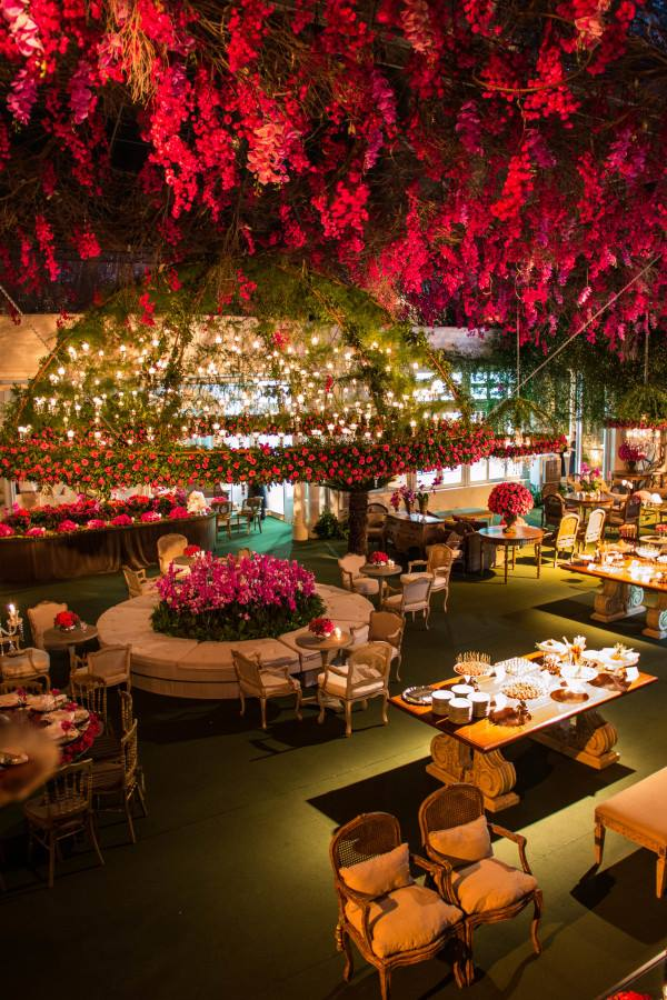 decoração-rosa-casamento-casar-com (17)