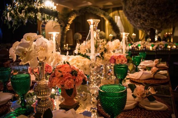 decoração-rosa-casamento-casar-com (2)