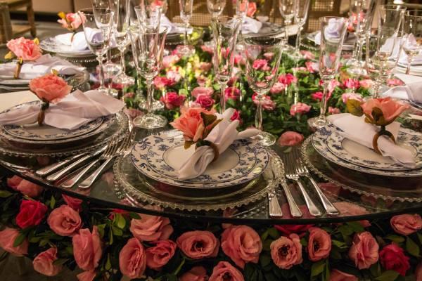 decoração-rosa-casamento-casar-com (21)