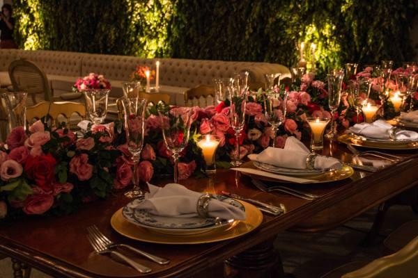 decoração-rosa-casamento-casar-com (22)