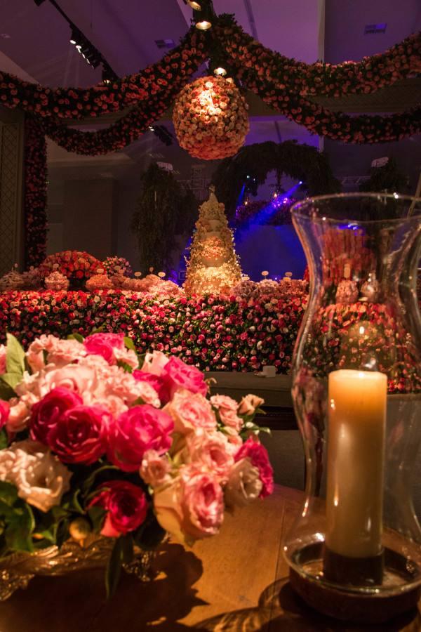 decoração-rosa-casamento-casar-com (23)