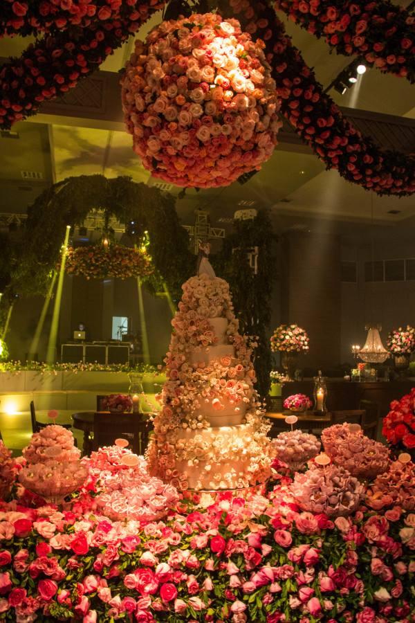decoração-rosa-casamento-casar-com (24)