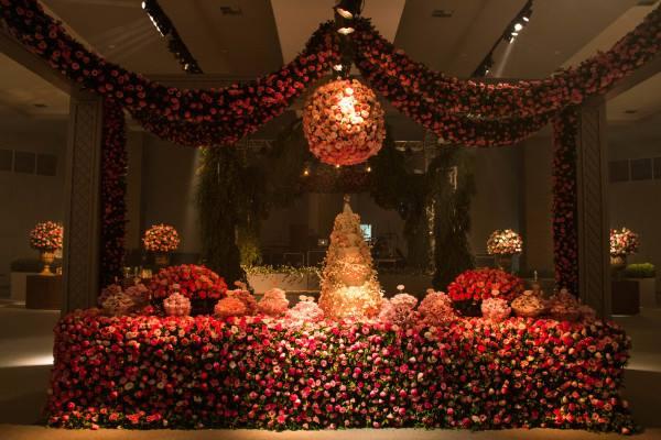 decoração-rosa-casamento-casar-com (26)