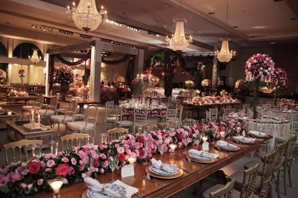 decoração-rosa-casamento-casar-com (27)