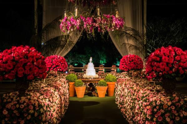 decoração-rosa-casamento-casar-com (3)
