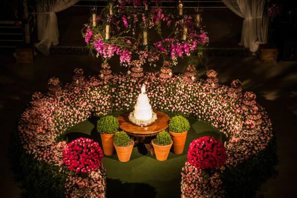 decoração-rosa-casamento-casar-com (4)