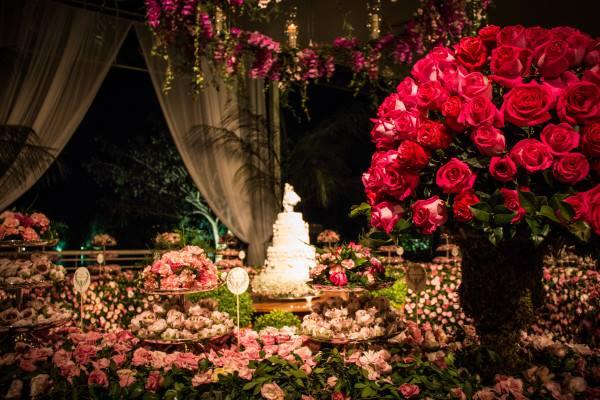 decoração-rosa-casamento-casar-com (5)