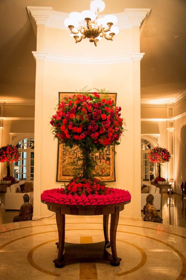 decoração-rosa-casamento-casar-com (9)