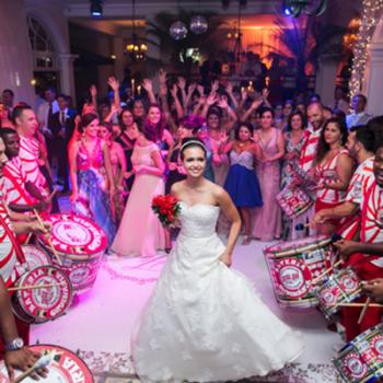 musicas-para-casamento-ideias-cerimonia-festa-casar-capa