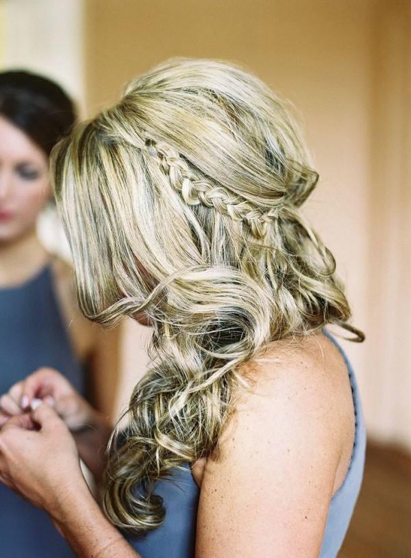 Penteado-para-madrinha-meio-preso-Casar-com (2)