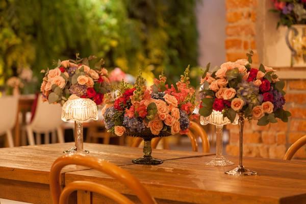 casamento-decoracao-manioca-julia-ribeiro (72)