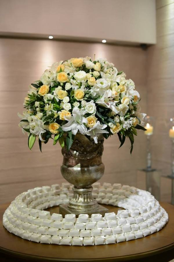 casamento-tradicional-debora-e-gabriel-londrina (17)