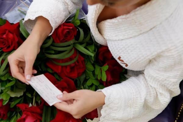 casamento-tradicional-debora-e-gabriel-londrina (21)