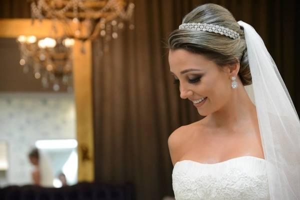 casamento-tradicional-debora-e-gabriel-londrina (27)