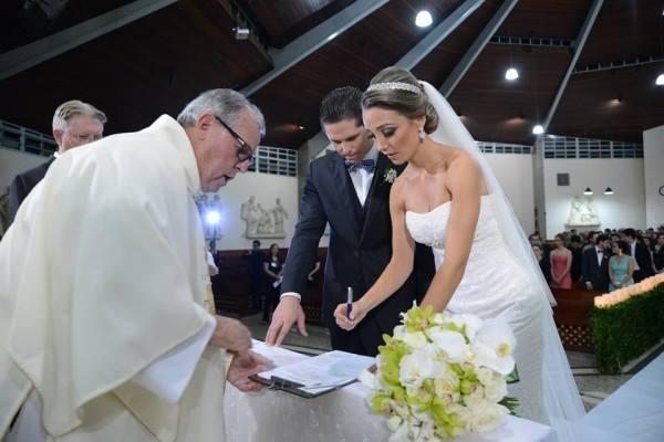 casamento-tradicional-debora-e-gabriel-londrina (28)