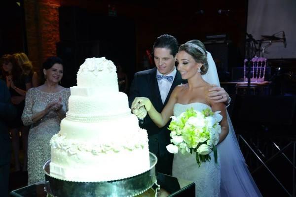 casamento-tradicional-debora-e-gabriel-londrina (30)